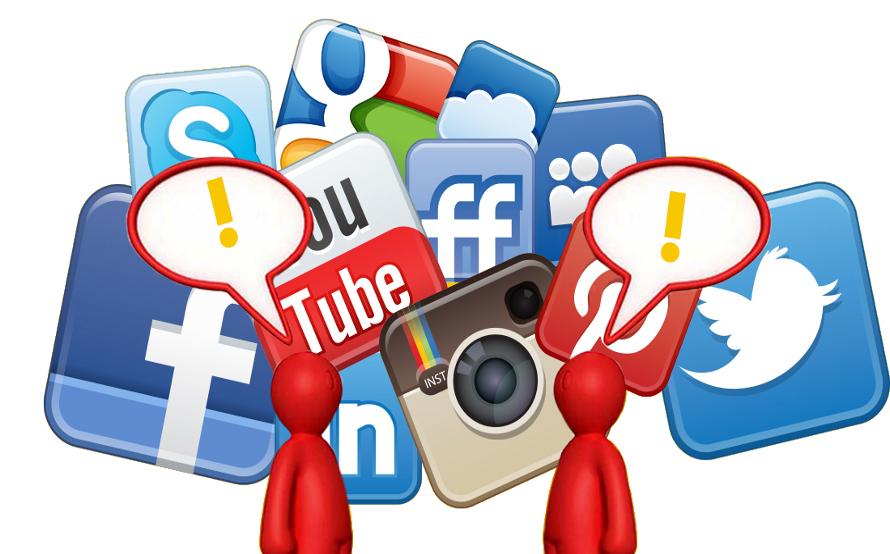 Dijital Pazarlama'da Sosyal Medya'nın Önemi