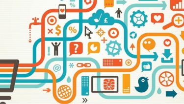 E-Ticaret'te pazarlamak mı yoksa pazarlanmak mı?