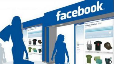 Dur! Facebook E-Ticaret için iyi bir satış alanı değildir!