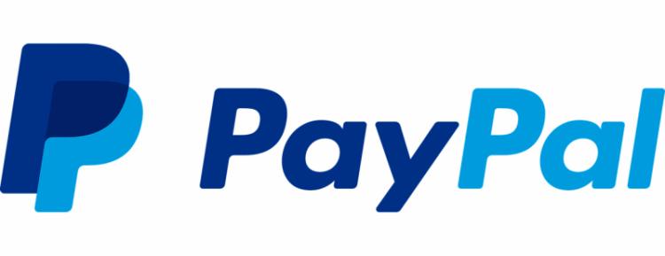 PayPal: Artık Türkiye'de Yok!