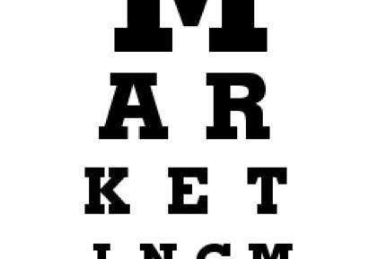 Marketing Myopia (Pazarlama Miyopluğu) Nedir?