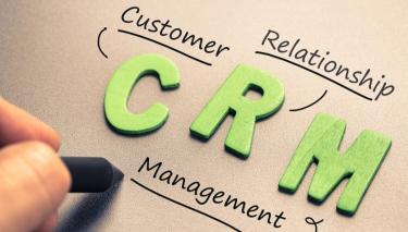 Geleneksel CRM vs. Dijital CRM